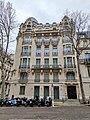 23 bis avenue de Messine Paris.jpg