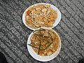 2411Cuisine food in Baliuag Bulacan Province 28.jpg