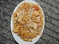 2411Cuisine food in Baliuag Bulacan Province 34.jpg