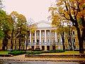 2429. Pskov. Nekrasov Street, 23.jpg