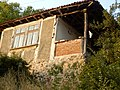2433 Lobosh, Bulgaria - panoramio (19).jpg