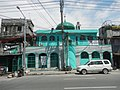 2474NAIA Road Mosque Footbridge Parañaque City 36.jpg