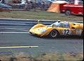 24 heures du Mans 1970 (5001251818).jpg