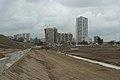 25-09-2013 Parque Renato Poblete (9937434713).jpg
