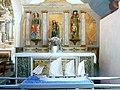 250 Cléden-Cap-Sizun Chapelle Saint-They.jpg