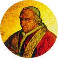 253-Pius VIII.jpg