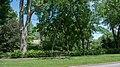 2671 Fairmount Blvd - Euclid Golf Allotment - Cleveland Heights Ohio.jpg