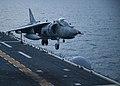 26th MEU-USS Bataan Group Sail Exercise 121215-M-SO289-024.jpg