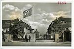27086-Meißen-1937-Kaserne der Nachrichten - Abteilung 44-Brück & Sohn Kunstverlag.jpg