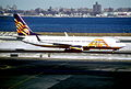 275cv - ATA - American Trans Air Boeing 737-83N, N326TZ@LGA,01.02.2004 - Flickr - Aero Icarus.jpg