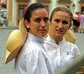 29.7.16 Prague Folklore Days 056 (28612821356).jpg