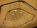 29. Bonner Stammtisch, Petersberg - Konferenzraum (5).jpg