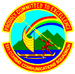 291st Combat Communications Squadron.PNG