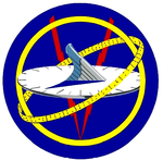 29 Communications Sq, Command emblem.png