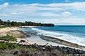 2 14 Walk to Shipwrecks Beach 2018-02-14 001-LR (39156175100).jpg
