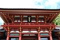 2 Chome-1 Yukinoshita, Kamakura-shi, Kanagawa-ken 248-0005, Japan - panoramio - jetsun (2).jpg