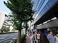 2 Chome Shinyokohama, Kōhoku-ku, Yokohama-shi, Kanagawa-ken 222-0033, Japan - panoramio (21).jpg