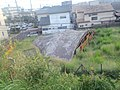 2 Chome Shiraitodai, Fuchū-shi, Tōkyō-to 183-0011, Japan - panoramio.jpg