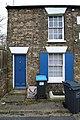 2 and 4 Ashburnham Road, Ramsgate 02.jpg
