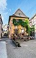 2 place de l'Ancien-Hopital in Ribeauville.jpg