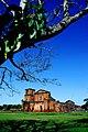 2a-Patrimônio Histórico de São Miguel das Missões-foto fernando gomes.jpg
