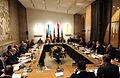 2nd EPP EaP Summit (8235462630).jpg