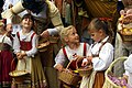 3.9.17 Jakubin Opera v Sarce 039 (36650809800).jpg