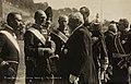 3. President Fallières besøg i Kristiania. (5409520547).jpg
