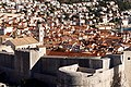 30.12.16 Dubrovnik Lovrijenac Gradac Park 21 (31171219273).jpg