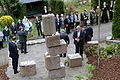 301 Auschwitz-Monument, Concert-mémoire MemoShoah 2015-103.jpg