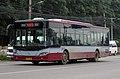 30314831 at Jinxingxiang (20180806164020).jpg