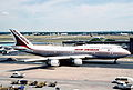 303as - Air India Boeing 747-437, VT-ESN@FRA,26.06.2004 - Flickr - Aero Icarus.jpg
