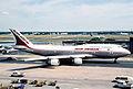 303as - Air India Boeing 747-437, VT-ESN@FRA,26.06.2004 - Flickr - Aero Icarus.jpg
