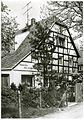 30435-Birmenitz-1984-Gaststätte zur Eiche-Brück & Sohn Kunstverlag.jpg