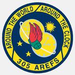305 Air Refueling Sq emblem.png