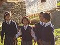 3060- Schoolchildren in Kausani (57704709).jpg