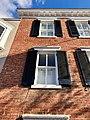 30th Street NW, Georgetown, Washington, DC (45884119424).jpg