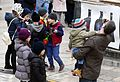 31.12.16 Dubrovnik Morning Party 071 (31193542763).jpg