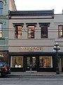 310 West Cordova Street in Vancouver, BC.jpg