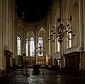 31181 Grote of Sint-Stevenskerk 3.jpg