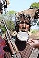 3156 Ethiopie ethnie Mursi.JPG