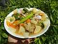 3170Cuisine food of Bulacan 49.jpg