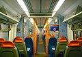 317709 Standard Class Interior.JPG