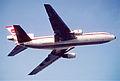 317al - Biman Bangladesh DC-10-30, S2-ACO@LHR,07.09.2004 - Flickr - Aero Icarus.jpg