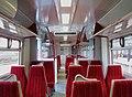 321901 B Leeds DTSO Interior.JPG