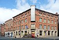 32 Dickinson Street, Manchester.jpg
