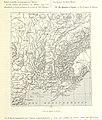 343 of 'La France et les Colonies. (Illustrated.)' (11190171143).jpg
