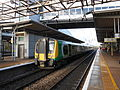 350240 at Liverpool South Parkway (2).JPG