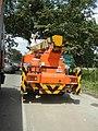 3660Meralco vehicles 01.jpg