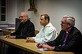 36e rencontres internationales de Taizé Strasbourg 30 décembre 2013 15.jpg
